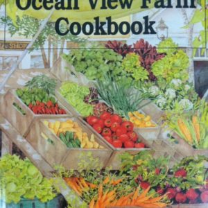 Bartlett's Farm Original Cookbook